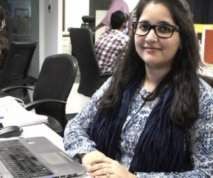 Effective Time Management for the Pakistani Working Woman