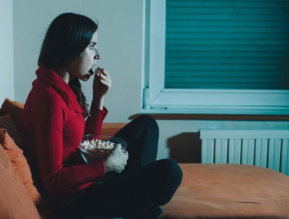 8 Pakistani Dramas To Binge Watch In This Summer Quarantine